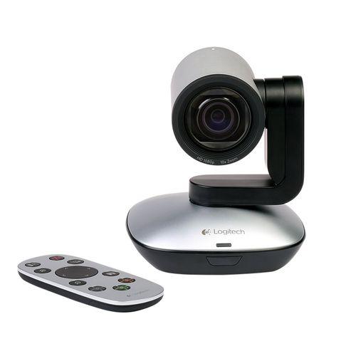 115166-1-Camera_de_Video_Conferencia_Logitech_PTZ_Pro_960_001021_115166-5
