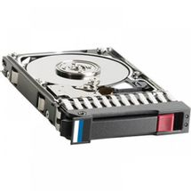 115042-1-HD_1_000GB_1TB_7_200RPM_SATA2_2_5pol_HP_625609_B21_Original_HP_c_Tray_115042-5