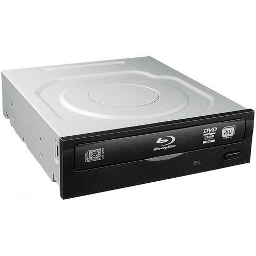 115014-1-Gravador_Interno_SATA_DVD_CD_c_Leitor_de_Blu_Ray_Lite_On_Preto_DHE3SH_02_B_115014-5