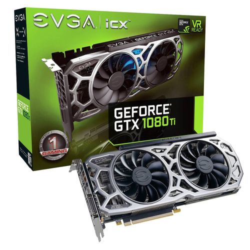 115006-1-Placa_de_video_NVIDIA_GeForce_GTX_1080_TI_11GB_PCI_E_EVGA_ICX_Gaming_11G_P4_6591_KR_115006-5