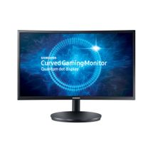 115001-1-Monitor_LED_24pol_Samsung_LC24FG70FQLXZD_Widescreen_Curvo_144Hz_FreeSync_115001-5
