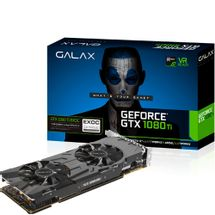 114948-1-Placa_de_video_NVIDIA_GeForce_GTX_1080_TI_11GB_PCI_E_Galax_EXOC_80IUJBMDP0EC_114948-5