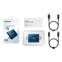 115190-1-SSD_Externo_Portatil_2_5pol_USB_3_1_250GB_Samsung_T5_MU_PA250B_AM_115190-5
