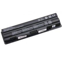114944-1-Bateria_notebook_111v_4400Ah_p_Dell_XPS_L401X_L501X_L521X_L701X_bringIT_BC029_114944-5