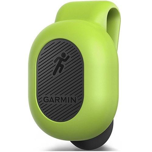 114966-1-Garmin_Running_Dynamics_Pod_010_12520_00_114966-5