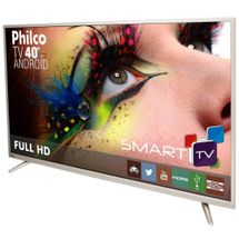 115010-1-Smart_TV_40_Philco_LED_Full_HD_PH40F10DSGWAC_Wi_Fi_2_HDMI_2_USB_115010-5
