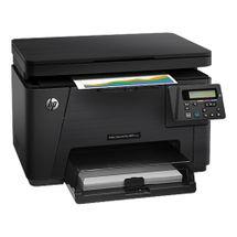 115016-1-Multifuncional_Laser_Color_HP_LaserJet_Pro_M176N_CF547A_115016-5