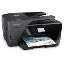 115017-1-Multifuncional_Laser_Color_HP_OfficeJet_Pro_6970_J7K34A_115017-5