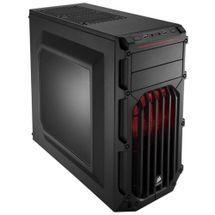 115024-1-OPEN_BOX_Gabinete_ATX_Corsair_Carbide_SPEC_03_Preto_CC_9011052_WW_115024-5