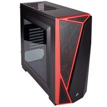 115026-1-Gabinete_ATX_Corsair_Carbide_SPEC_04_Preto_Vermelho_CC_9011107_WW_115026-5