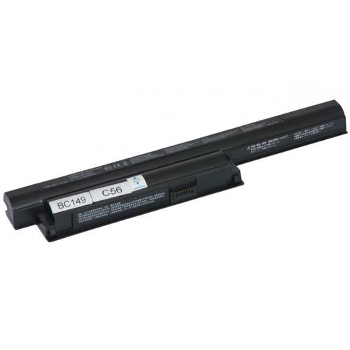 115031-1-Bateria_notebook_108v_111v_4400mAh_6_celulas_p_Sony_Vaio_PCG_71911X_bringIT_BC149_115031-5