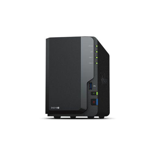 115036-1-NAS_SATA_Ethernet_Synology_Diskstation_2_baias_DS218_2GB_sem_discos_115036-5