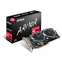 115148-1-Placa_de_video_AMD_Radeon_RX_580_8GB_PCI_E_MSI_Armor_RX_580_ARMOR_8G_OC_912_V341_064_115148-5