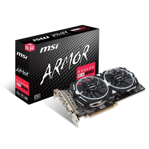 115148-1-Placa_de_video_AMD_Radeon_RX_580_8GB_PCI_E_MSI_Armor_RX_580_ARMOR_8G_OC_912_V341_064_115148-5