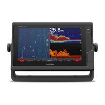 115158-1-GPS_Garmin_GPSMap_922xs_010_01739_02_115158-5