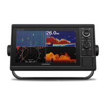 115160-1-GPS_Garmin_GPSMap_1022xsv_010_01740_02_115160-5