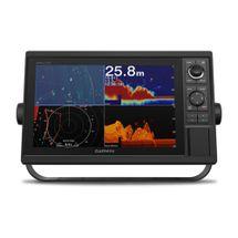 115161-1-GPS_Garmin_GPSMap_1222xsv_010_01741_02_115161-5
