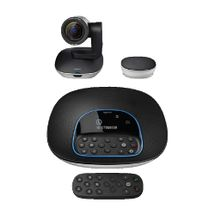115164-1-Camera_de_Video_Conferencia_Logitech_Group_HD_System_960_001054_115164-5