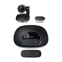 115164-1-Camera_de_Video_Conferencia_Logitech_Group_HD_System_960_001054_115164-5