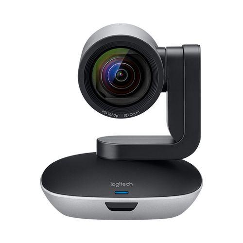 115165-1-Camera_de_Video_Conferencia_Logitech_PTZ_Pro_2_960_001184_115165-5