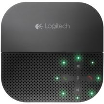 115173-1-Speakerphone_Mobile_Logitech_P710e_980_000741_115173-5