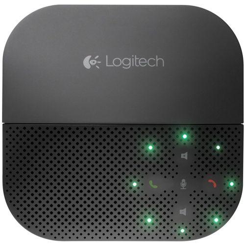 115173-1-Speakerphone_Mobile_Logitech_P710e_980_000741_115173-5