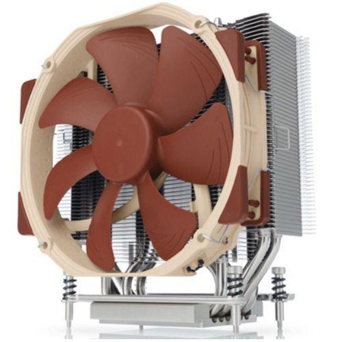 115184-1-Cooler_p_Processador_CPU_Noctua_NH_U14S_TR4_SP3_115184-5