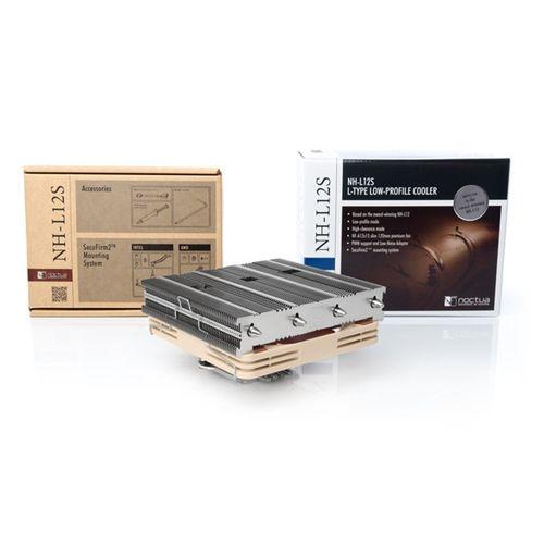 115669-1-Cooler_p_Processador_CPU_Noctua_NH_L12S_115669-5
