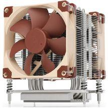 115185-1-Cooler_p_Processador_CPU_Noctua_NH_U9_TR4_SP3_115185-5