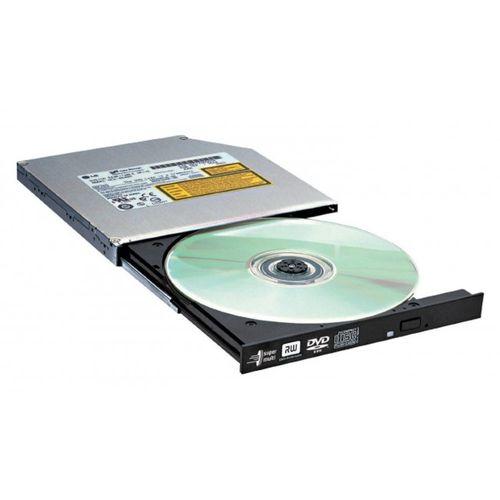 115188-1-Gravador_DVD_Slim_Interno_LG_GTC0N_p_Notebooks_115188-5