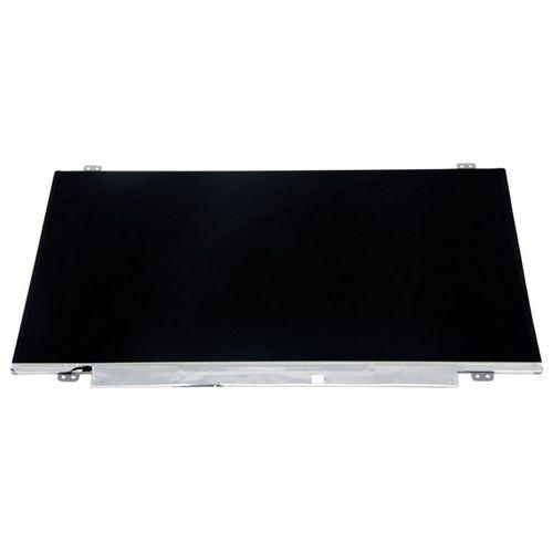 115216-1-Display_LCD_14pol_p_Notebook_Dell_bringIT_B140XW03_TE073_115216-5