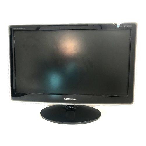115220-1-SEMINOVO_Monitor_LCD_16pol_Samsung_632NW_115220-5