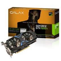 115255-1-Placa_de_video_NVIDIA_GeForce_GTX_1050_TI_4GB_PCI_E_Galax_EXOC_50IQH8DVN6EC_115255-5