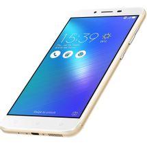 115257-10-Smartphone_Asus_Zenfone_3_Max_Dourado_Snapdragon_430_3GB_RAM_32GB_5_5pol_16_8MP_4G_ZC553KL_4G090BR_115257-5