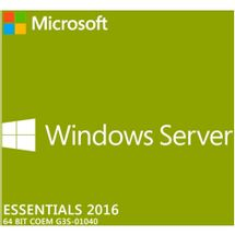 115265-1-Sistema_Operacional_Microsoft_Windows_Server_2016_Essentials_64bits_Brazilian_OEM_Com_25_CAL_G3S_01040_115265-5