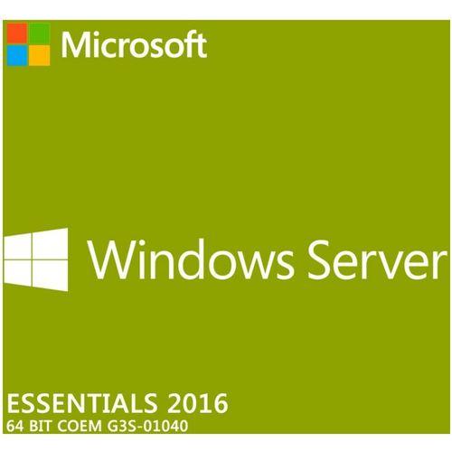 115265-1-Sistema_Operacional_Microsoft_Windows_Server_2016_Essentials_64bits_Brazilian_OEM_Com_25_CAL_G3S_01040_115265-5