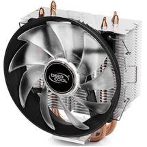 115267-1-Cooler_p_Processador_CPU_Deepcool_Gammaxx_300R_DP_MCH3_GMX300RD_115267-5