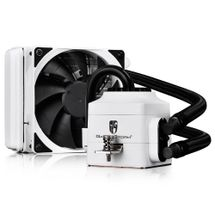115268-1-Watercooler_Deepcool_Captain_120EX_White_DP_GS_H12L_CT120WA4_115268-5