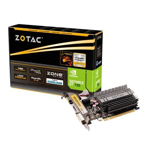 115269-1-Placa_de_video_NVIDIA_GeForce_GT_730_2GB_PCI_E_Zotac_ZT_71113_20L_115269-5