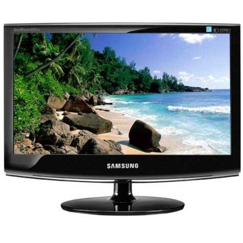 115271-1-SEMINOVO_Monitor_LCD_16pol_Samsung_633NW_115271-5