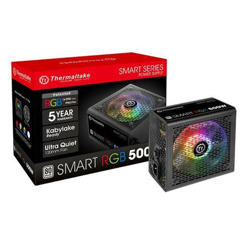 115273-1-Fonte_ATX_500W_Thermaltake_Smart_RGB_80_Plus_Preta_PS_SPR_0500NHFAWB_1_115273-5