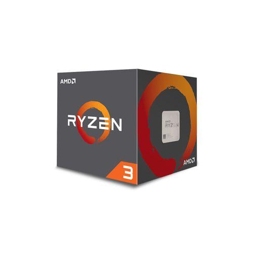 115278-1-Processador_AMD_Ryzen_3_1300_AM4_4_nucleos_3_7GHz_YD130XBBAEBOX_115278-5