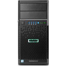 115281-1-Servidor_HP_Torre_ML30_Gen9_873227_S05_Xeon_E3_220_v6_8GB_1TB_DVDRW_115281-5