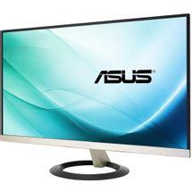 115284-1-Monitor_LED_215pol_Asus_VZ229H_Frameless_Widescreen_IPS_Audio_115284-5