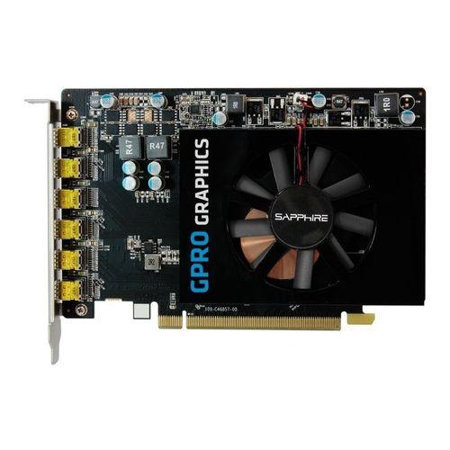 115286-1-Placa_de_video_AMD_Radeon_GPro_6200_4GB_PCI_E_c_5x_Adaptador_Mini_Display_Port_DVI_Sapphire_32258_00_20G_115286-5