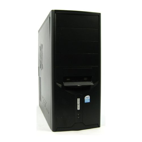 115141-1-SEMINOVO_Computador_Pentium_D_1GB_HD_160GB_Win_XP_PRO_Original_W90_115141-5