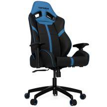 115310-1-Cadeira_Gamer_Vertagear_S_Line_SL5000_VG_SL5000_BL_Preto_Azul_115310-5