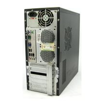 115140-2-SEMINOVO_Computador_Pentium_D_1GB_HD_160GB_DVDRW_Win_XP_PRO_Original_W87_W88_W96_115140-5