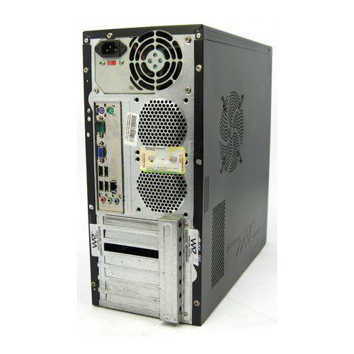 115140-2-SEMINOVO_Computador_Pentium_D_1GB_HD_160GB_DVDRW_Win_XP_PRO_Original_W87_W88_W96_115140-5
