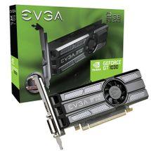 114801-1-Placa_de_video_NVIDIA_GeForce_GT_1030_2GB_PCI_E_EVGA_Low_Profile_02G_P4_6333_KR_114801-5